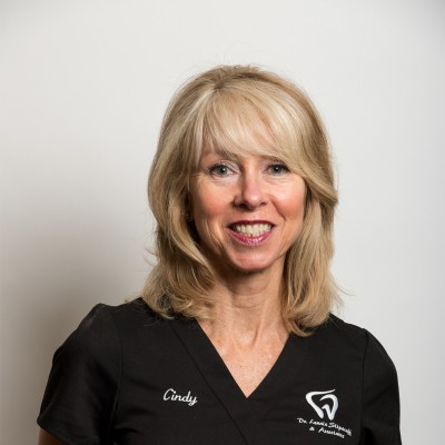 Dental Hygienist at Northern Family & Cosmetic Dental Centre - Dr. Slipacoff & Associates